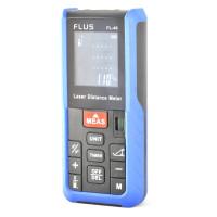 Лазерний далекомір FLUS FL-40