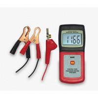 Вимірювач тиску палива Walcom FPM-2680