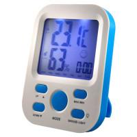 Настільний термогігрометр EZODO T4