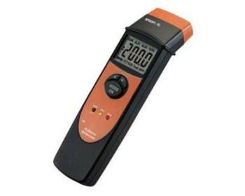 Датчик рівня кисню SPD201/O2
