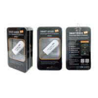 Дозиметр Smart Geiger PRO