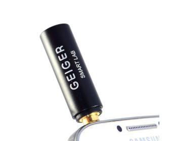 Дозиметр для смартфонів Smart Geiger