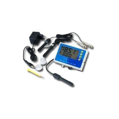 Мультимонітор якості води WALCOM PHT-028