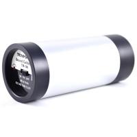 Калібратор шуму (2-й клас) TENMARS TM-100 sound calibrator