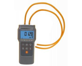 Дифманометр цифровий 15 psi (+/- 103 кПа ) AZ-82152 - 1457522429 - Фото - 1