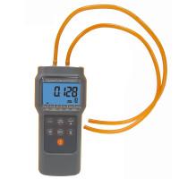 Дифманометр цифровий 6 psi (+/- 41 кПа ) AZ-82062