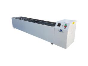 Дуктилометр HR-AS2000