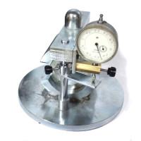 Обжимное устройство по схеме Маршалла УС-Ф Ø71,4 (без индикатора)