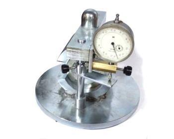 Обжимное устройство по схеме Маршалла УС-Ф Ø71,4 (без индикатора) - 1269224788 - Фото - 1