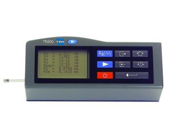Профилометр Time3200 (бывш TR200)