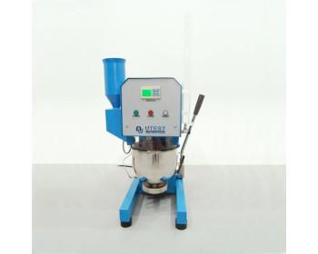 Программируемый лабораторный растворосмеситель UTMC-0085