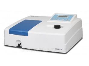 Спектрофотометр 722G