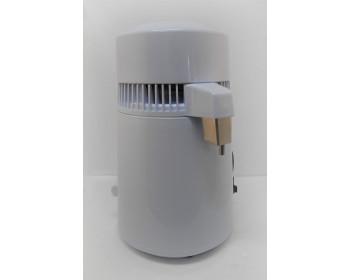 Аквадистиллятор бытовой Термо-1П