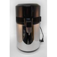 Аквадистиллятор бытовой Термо-1Н