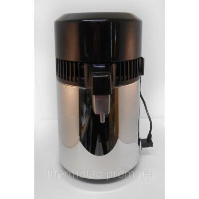 Дистиллятор Термо-1Н