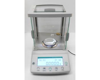 Аналитические весы FA2004