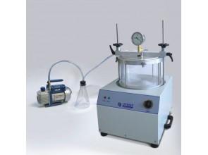Вакуумный пикнометр UTAS-0045