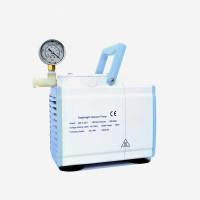 Вакуумный насос GM033A