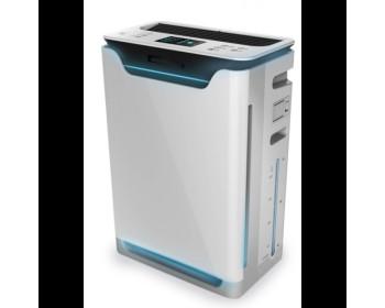 Очиститель воздуха KJH-350
