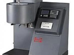Оборудование для испытания полимерных материалов, бумаги и картона