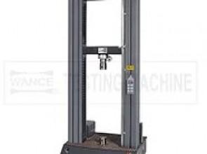 Оборудование для испытаний металлов