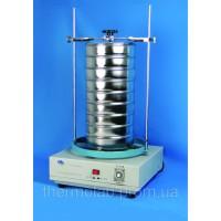 Электромагнитный виброрассев TPZ-1