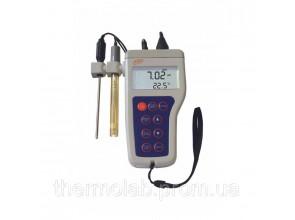 РНОВП-метр ADWA AD131 РН от -200 до 1600 РН 001 pH