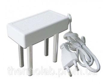 Электролизер DP-02 01-GR Raifil для проверки качества питьевой воды