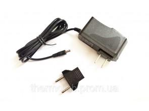 Адаптер сетевой ACDC Model SP-12 AC 100-240V 5060 Hz 03A DC 5V 1A для весов типа DM3