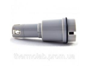 РН электрод EZODO 6000 EP2 к рН-метру EZODO 6011
