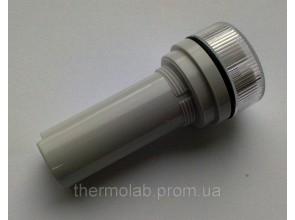 РН-электрод 6000 EFP4 плоский для модели 6011АF