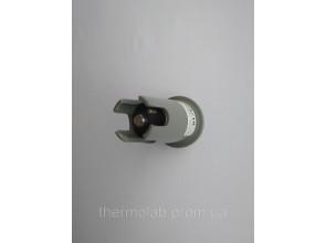 Cменный ECTDSTemp электрод AD33P Adwa для AD33 AD35 Венгрия