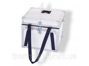Термоконтейнер 85 литров