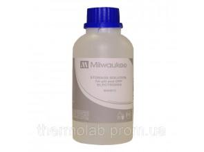 Жидкость для хранения pH и ОВП- метров МА 9015 Milwaukee 230 млСША