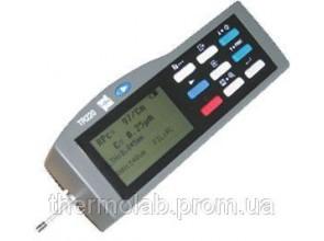 Профилометр Time3202 бывш TR220