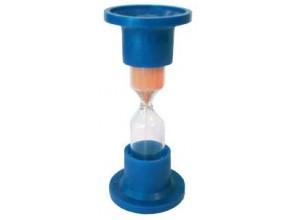 Часы песочные Тип2 исп 5 5 мин ТУ У 335-14307481-030-20-04
