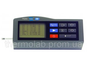 Профилометр Time3200 бывш TR200