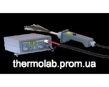 Электроискровой дефектоскоп S4002