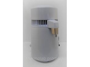 Дистиллятор Термо-1П