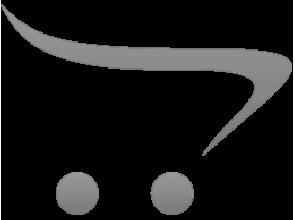 Вискозиметр Суттарда ВС-1
