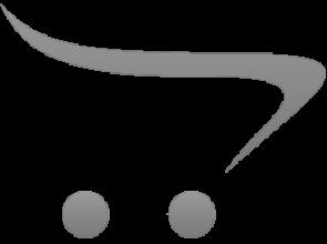 Бытовые ручные РН-метры